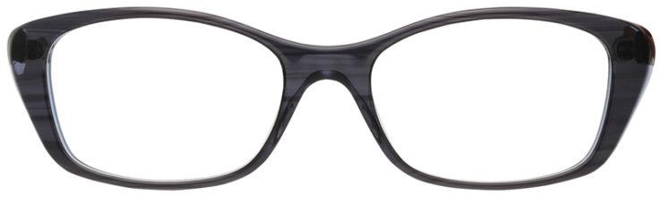 PRESCRIPTION-GLASSES-DKNY-DY4661-3656-FRONT