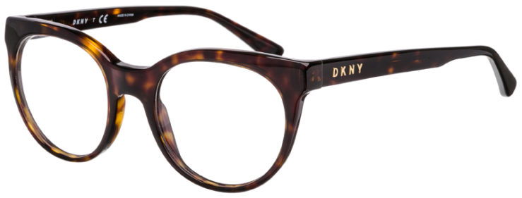 PRESCRIPTION-GLASSES-DKNY-DY4676-3702-45