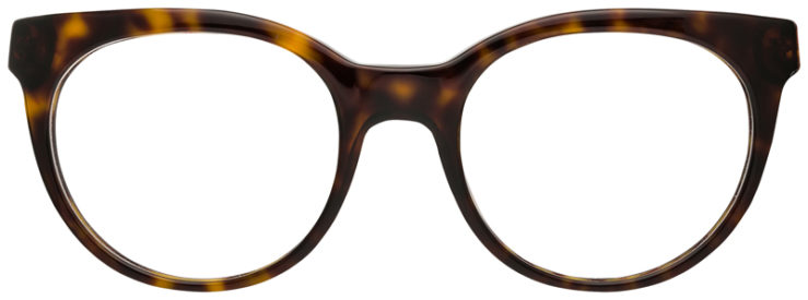 PRESCRIPTION-GLASSES-DKNY-DY4676-3702-FRONT