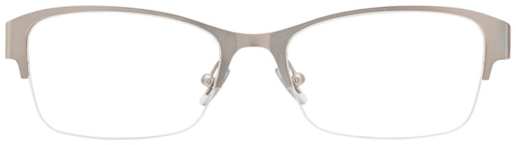 PRESCRIPTION-GLASSES-DKNY-DY5651-1029-FRONT