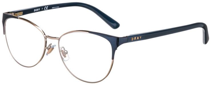 PRESCRIPTION-GLASSES-DKNY-DY5654-1240-45