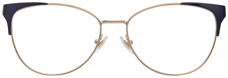 PRESCRIPTION-GLASSES-DKNY-DY5654-1240-FRONT