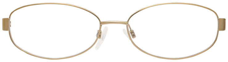 PRESCRIPTION-GLASSES-MICHAEL-KORS-MK3003DT-1010-FRONT
