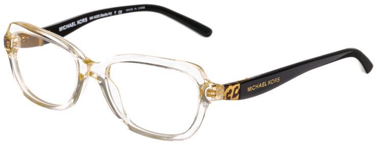 PRESCRIPTION-GLASSES-MICHAEL-KORS-MK4025-3086-45