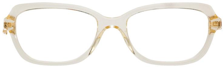 PRESCRIPTION-GLASSES-MICHAEL-KORS-MK4025-3086-FRONT