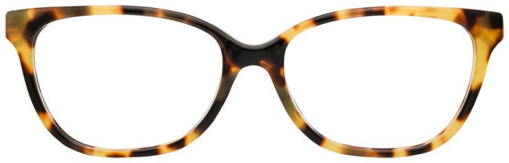 PRESCRIPTION-GLASSES-MICHAEL-KORS-MK4029-3119-FRONT