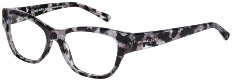 PRESCRIPTION-GLASSES-MICHAEL-KORS-MK4037-3214-45