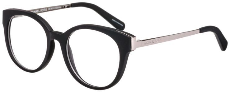 PRESCRIPTION-GLASSES-MICHAEL-KORS-MK8010-3022-45