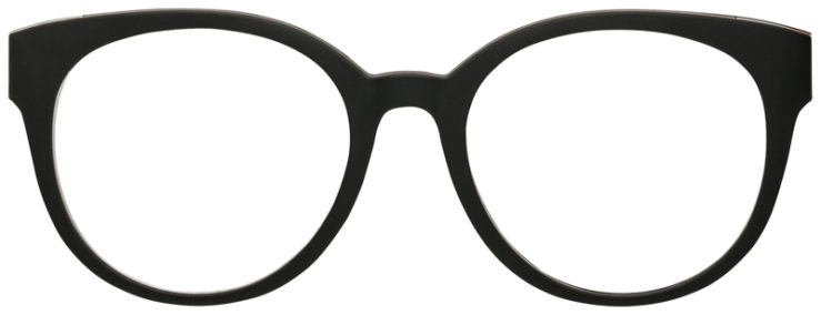 PRESCRIPTION-GLASSES-MICHAEL-KORS-MK8010-3022-FRONT