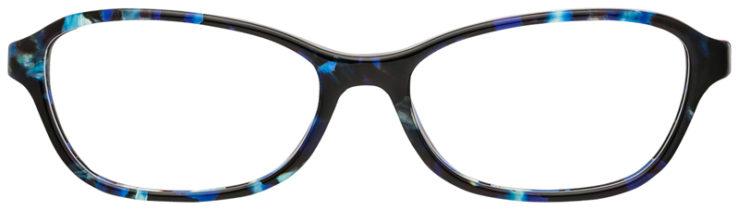 PRESCRIPTION-GLASSES-MICHAEL-KORS-MK8019-3109-FRONT
