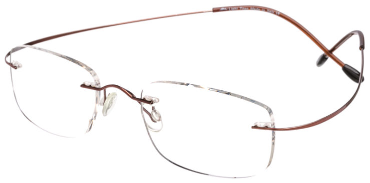 PRESCRIPTION-GLASSES-MIUKI-LG900-COI.08-45