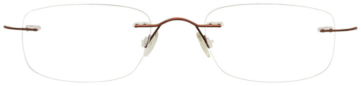PRESCRIPTION-GLASSES-MIUKI-LG900-COI.08-FRONT