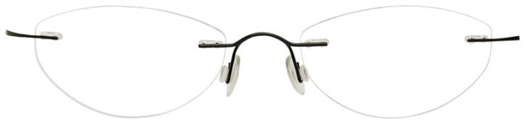 PRESCRIPTION-GLASSES-MIUKI-LG903-COL.-3-FRONT