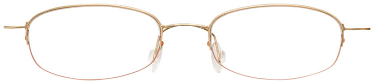 PRESCRIPTION-GLASSES-MIUKI-LG910-COI-01-FRONT