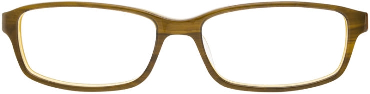PRESCRIPTION-GLASSES-MODEL-KENNETH COLE REACTION KC714-OLIVE -FRONT