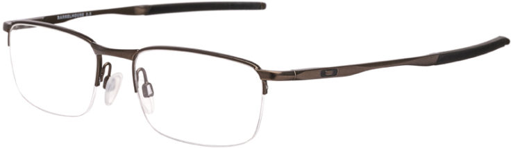 PRESCRIPTION-GLASSES-MODEL-OAKLEY BARRELHOUSE 0.5-PEWTER-45