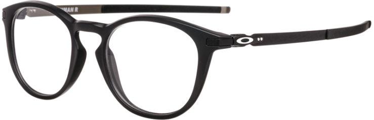 PRESCRIPTION-GLASSES-MODEL-OAKLEY PITCHMAN R-SATIN BLACK-45