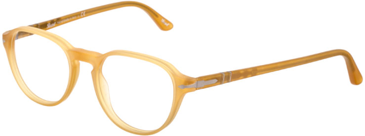 PRESCRIPTION-GLASSES-MODEL-PERSOL 3053-V-MEILE-45