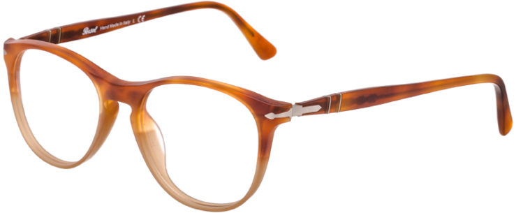 PRESCRIPTION-GLASSES-MODEL-PERSOL 3115-V-RESINA E SALE-45