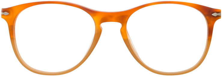 PRESCRIPTION-GLASSES-MODEL-PERSOL 3115-V-RESINA E SALE-FRONT
