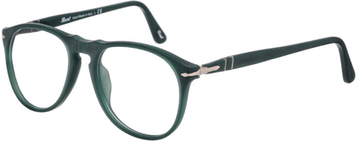 PRESCRIPTION-GLASSES-MODEL-PERSOL 9649-V-OSSIDIANNA-45