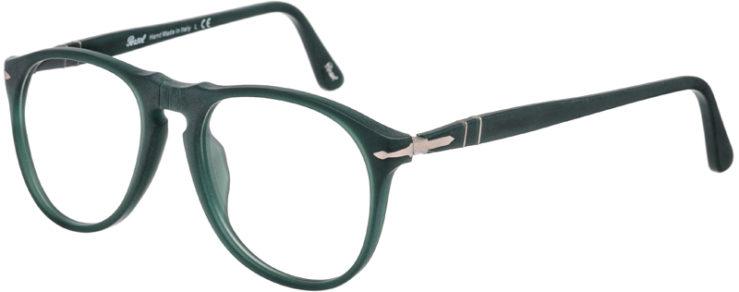 PRESCRIPTION-GLASSES-MODEL-PERSOL 9649-V-OSSIDIANNA-45