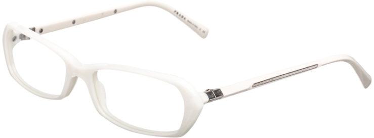 PRESCRIPTION-GLASSES-MODEL-PRADA VPR 04O-WHITE-45
