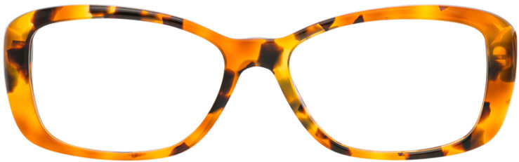 PRESCRIPTION-GLASSES-MODEL-VERSACE 3228-LIGHT TORTOISE-FRONT