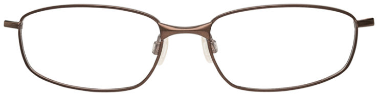 PRESCRIPTION-GLASSES-OAKLEY-OX3162-PEWTER-FRONT