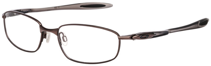 PRESCRIPTION-GLASSES-OAKLEY-OX3162-PEWTER-45