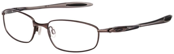 PRESCRIPTION-GLASSES-OAKLEY-OX3162-PEWTER-45