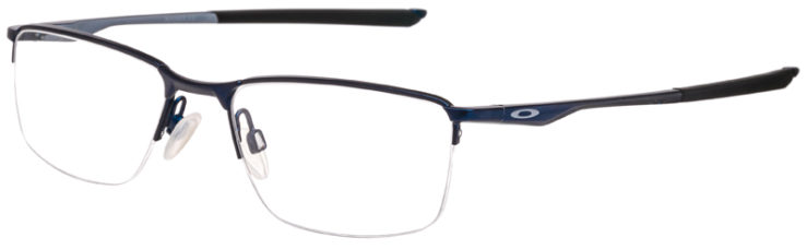 PRESCRIPTION-GLASSES-OAKLEY-OX3218-MATTE-MIDNIGHT-45