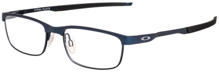 PRESCRIPTION-GLASSES-OAKLEY-OX3222-POWDER-MIDNIGHT-45