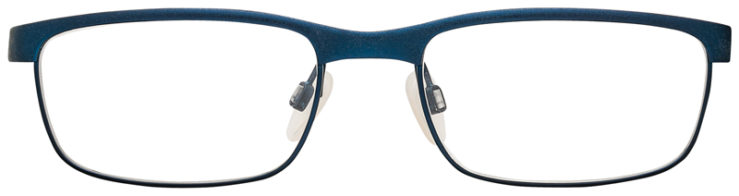 PRESCRIPTION-GLASSES-OAKLEY-OX3222-POWDER-MIDNIGHT-FRONT