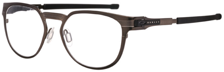 PRESCRIPTION-GLASSES-OAKLEY-OX3229-PEWTER-45