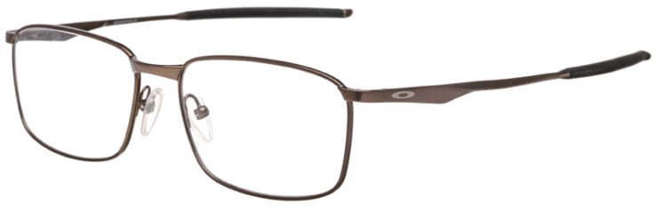 PRESCRIPTION-GLASSES-OAKLEY-OX5100-SATIN-PEWTER-45