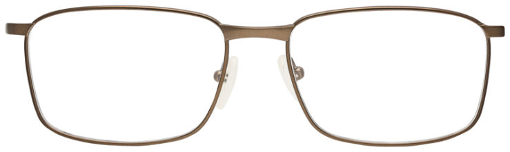 PRESCRIPTION-GLASSES-OAKLEY-OX5100-SATIN-PEWTER-FRONT