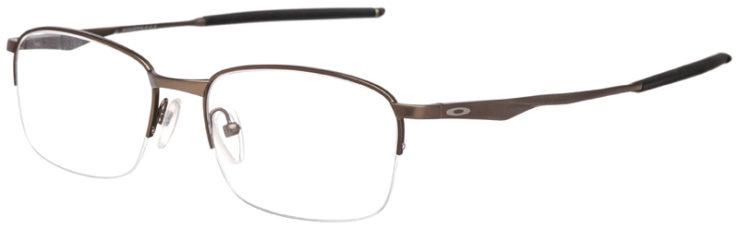 PRESCRIPTION-GLASSES-OAKLEY-OX5101-SATIN-PEWTER-45