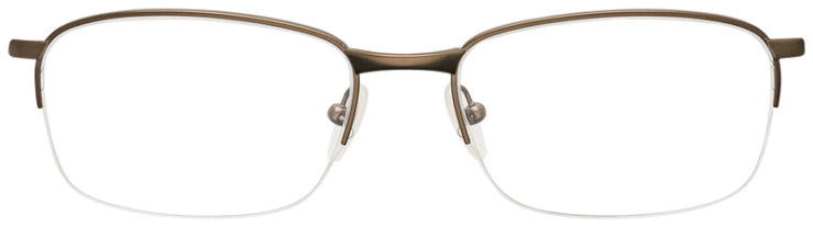 PRESCRIPTION-GLASSES-OAKLEY-OX5101-SATIN-PEWTER-FRONT