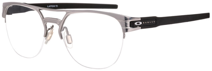 PRESCRIPTION-GLASSES-OAKLEY-OX5134-SATIN-CHROME-45