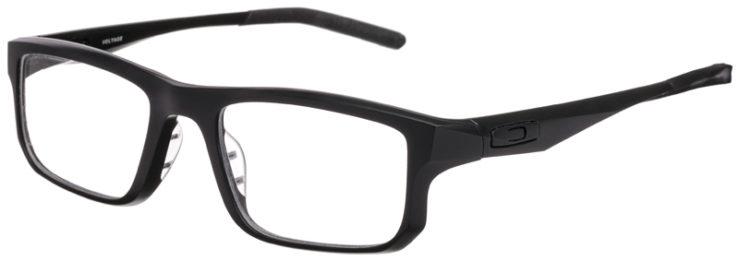 PRESCRIPTION-GLASSES-OAKLEY-OX8049-SATIN-BLACK-45
