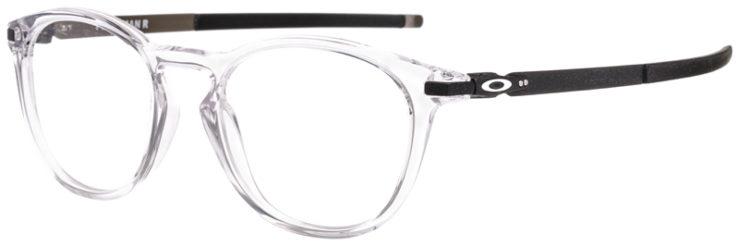 PRESCRIPTION-GLASSES-OAKLEY-OX8105-CLEAR-45