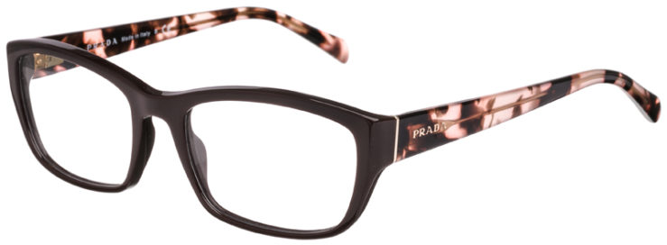 PRESCRIPTION-GLASSES-PRADA-VPR-18O-DHO-1O1-45