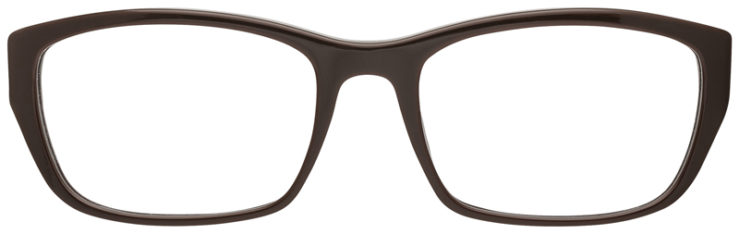 PRESCRIPTION-GLASSES-PRADA-VPR-18O-DHO-1O1-FRONT