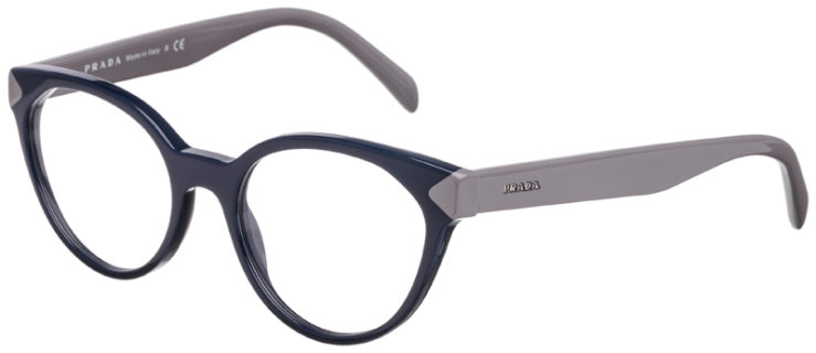 PRESCRIPTION-GLASSES-PRADA-VPR01T-TFM-1O1-45