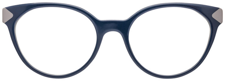 PRESCRIPTION-GLASSES-PRADA-VPR01T-TFM-1O1-FRONT