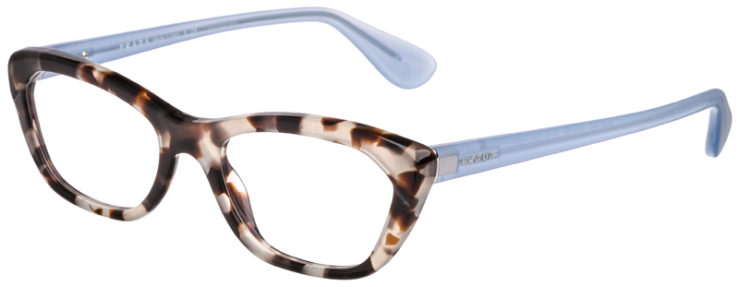 PRESCRIPTION-GLASSES-PRADA-VPR03Q-UAO-1O1-45