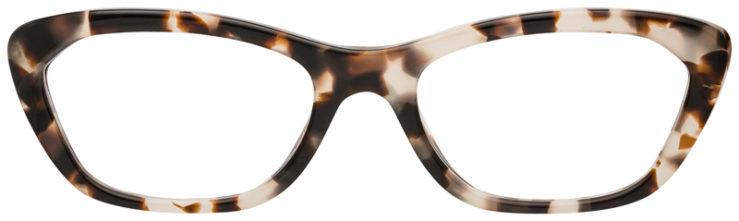 PRESCRIPTION-GLASSES-PRADA-VPR03Q-UAO-1O1-FRONT