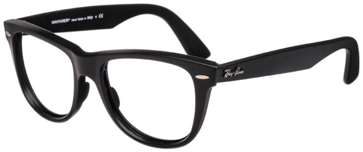 PRESCRIPTION-GLASSES-RAYBAN-RB2140-BLACK-45