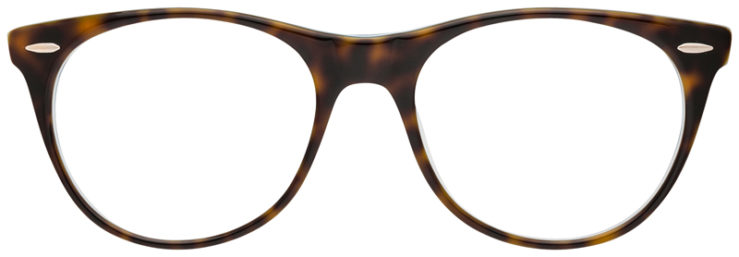 PRESCRIPTION-GLASSES-RAYBAN-RB2185-V-5883-FRONT